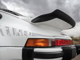 white porsche 911 turbo rm sotheby u0027s 1976 porsche 911 turbo carrera arizona 2016