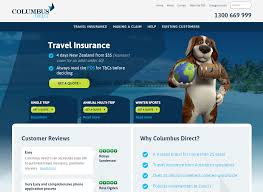 cheap travel insurance images Travel insurance cheap quotes columbus direct australia png