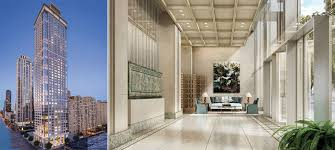 apartment two bedroom apt lincoln center new york city glenwood s newest lincoln center adjacent tower starts leasing with