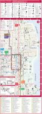 Downtown Chicago Map by Chicago Tourist Map U2022 Mapsof Net