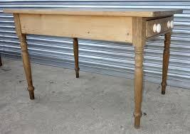 Small Pine Dining Table Pine Kitchen Table Processcodi