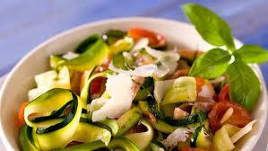 comment cuisiner les courgettes comment cuisiner les courgettes luxe stock salade de cour tes facile
