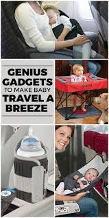 get 20 baby travel ideas on pinterest without signing up baby