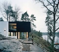 Modern Traditional House Best 25 Modern Lake House Ideas On Pinterest Modern
