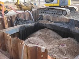 excavator archives walden associates environmental engineering
