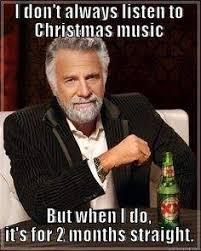 Funny Christmas Meme - funny christmas memes talkbass com