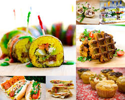 nibbles for party easy party food dips and nibbles jamie oliver