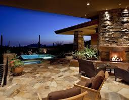 Southwestern Homes Southwestern Designs Peeinn Com