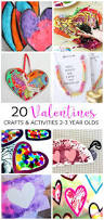 438 best holidays u0026 seasons valentine u0027s day love images on