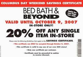Bed Bath And Beyond Code Bed Bath And Beyond Codes April 2015 Free Printable Coupons Bed