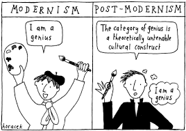 postmodern themes in film what is post postmodernism quora