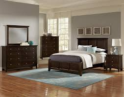 Underpriced Furniture Bedroom Sets Bassett Bedroom Furniture Vivo Furniture