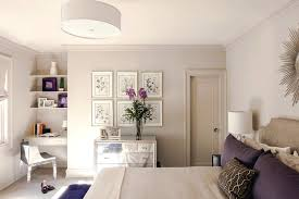 Ceiling Lights Bedroom Bedroom Ceiling Lights Bedroom Contemporary With Accent Ceiling