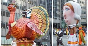 do this not that macy s thanksgiving day parade city