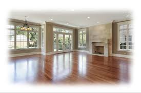 Getting Hardwood Floors Installed Hardwood Floor Cleaning Services In Mountain Brook And Hoover Al