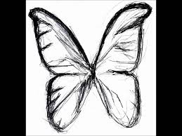 the butterfly project for who cut