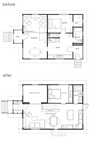 Search Floor Plans Living Room Addition Floor Plans Carameloffers Great Room Addition