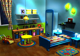 Boy Room Ideas Zampco - Kids room ideas boy