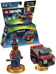 lego dimensions black friday 2016 on amazon 35 best dimensions images on pinterest christmas 2016 warner