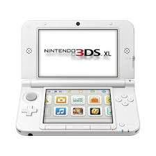 3ds black friday target 93 best 3ds xl images on pinterest consoles videogames and