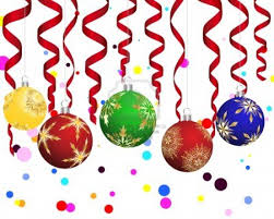 Animated Christmas Ornaments Clipart by January Animated Clipart Wikiclipart