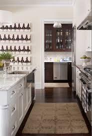 Washable Kitchen Area Rugs Kitchen Luxury Kitchen Rugs Design Wayfair Rugs Kitchen Runner