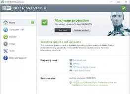 eset antivirus 2015 free download full version with key stay safe online with eset s nod32 antivirus filehippo news