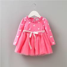 get cheap dress infant aliexpress alibaba
