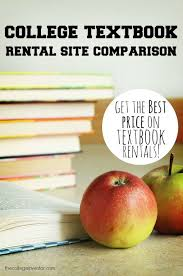 best 25 textbook rental ideas on pinterest textbook comparison