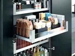 rangement int駻ieur cuisine rangement interieur cuisine rangement interieur tiroir tiroir de
