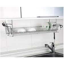 Kitchen Drying Rack For Sink by Racks U0026 Holders U003e Ebayshopkorea Discover Korea On Ebay