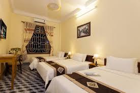 flower garden hotel hanoi hanoi traveller house vietnam booking com