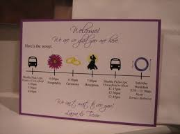 wedding hotel bags wedding welcome card for the hotel welcome bags wedding ideas