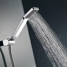 shower head mager rain led shower head rain led shower head aliexpress high quality pressurized water saving shower head abs with chrome plated bathroom hand shower water