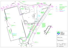 drainage report template commercial drain surveys and site drainage plans