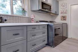 is ash a wood for kitchen cabinets ash cabinets dewils custom cabinetry