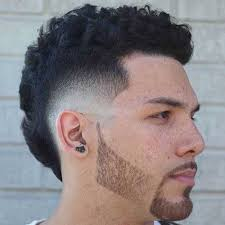 new age mohawk hairstyle stylish mohawk hairstyles for men mens hairstyles 2018