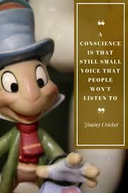Jiminy Cricket Meme - 48 best disney fun quotes and memes images on pinterest disney