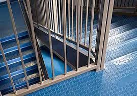 stair treads stair treads corner guards floor mats u0026 anti slip