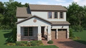 essex ii floor plan in windstone calatlantic homes