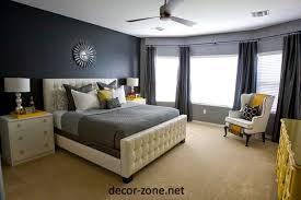 creative men u0027s bedroom decorating ideas and tips