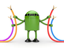 android operating system android operating system specific crashes apteligent