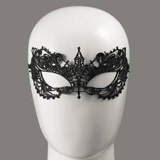 halloween masquerade mask compare prices on fancy mask party online shopping buy low price