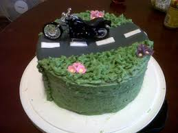 motorcycle cake motorcycle cake cakecentral
