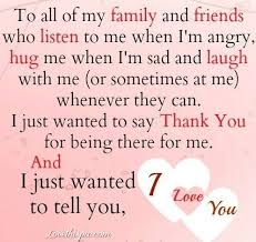 quotes about family on quotes