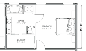 addition floor plans master bedroom floor plan designs beautiful master bedroom addition