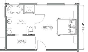 addition floor plans master bedroom floor plan designs beautiful master bedroom addition