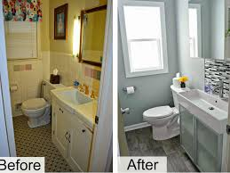 bathroom remodeling bathroom 4 7737ddfa3d2b6bf26a55897b5a4ce9c8