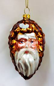 639 best christmas ornaments images on pinterest christmas