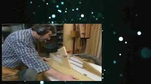 Kitchen Cabinet Basics The New Yankee Workshop S20e02 Kitchen Cabinet Basics Part 2 Youtube
